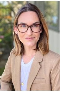 Melanie Kimmelman
