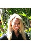 Tara Sweatt