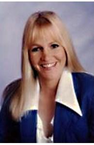 Marilyn Koron