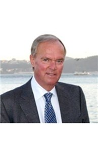 Tom Loew