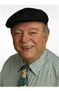 Jim Schubert