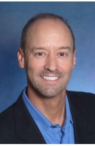 Chris Lussier