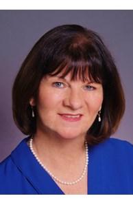 Norma Gutierrez