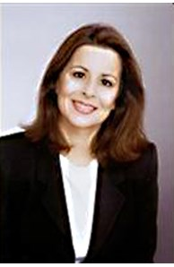 Annette Liberty