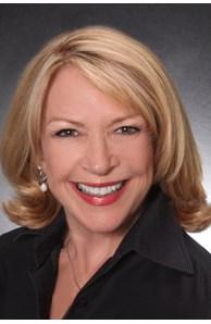 Lynne Highfill