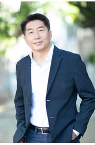 Edmund Leung