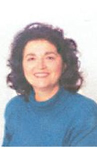 Andree Benson
