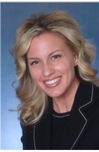 Denise Larussa-Morgan