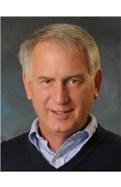 Tom Kreidler