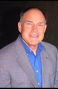 Nigel Faulkner