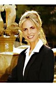 Wendi Selig-Aimonetti