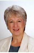 Virginia Weber