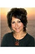 Susan Iacovides