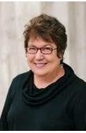 Maureen Lawlor