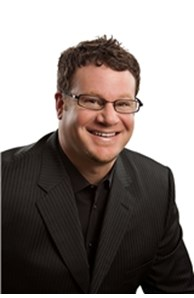 Brad Andresen