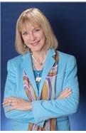 Sharon Matthams