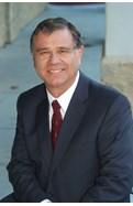 Ron Minearo