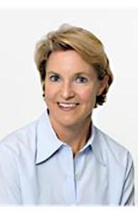 Wendy Milligan