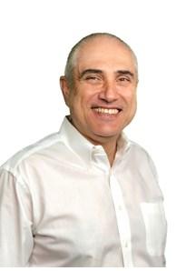 Michael Talis