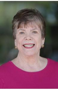 Judy Goorabian