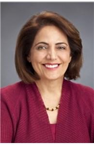 Zahra Miller