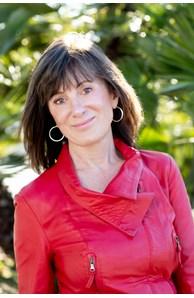 Andrea Hafner Lynn