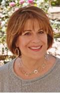 Adele Della Santina