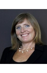 Tina Browne