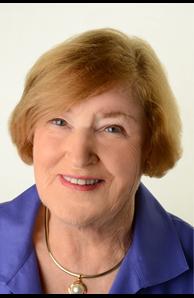 Barbara Snedeker