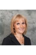 Lisa Hoctor