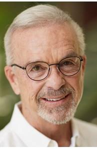 John Gudebski