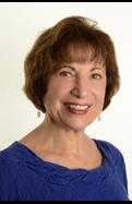 Arlene Sullivan