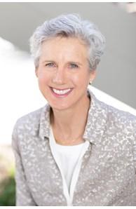 Katrin Tobin