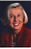 Donna Lunardini