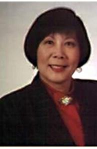 Anne Chiu