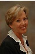 Carolyn McConnell