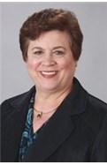 Wendy Holcenberg