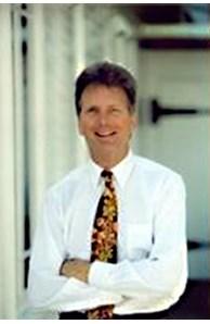 Scott Winburne