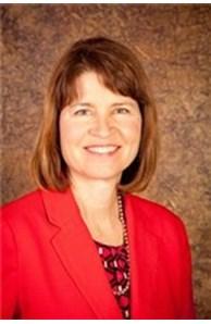 Debbie Towne