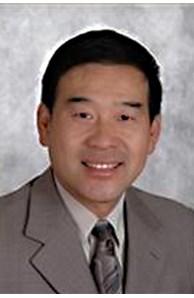 Jim Zeng