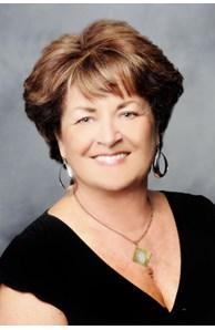 Bonnie Prescott