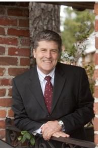 Bob Accornero