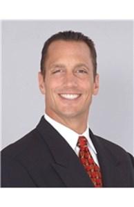 Michael Robles