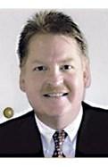 Andrew La Mont