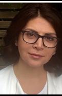 Bita Azizi