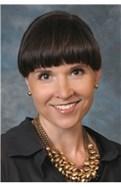 Elena Mendelson