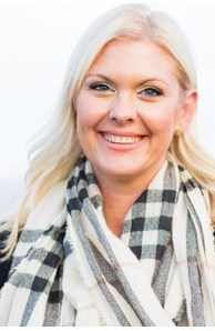 Nicole Emanuel