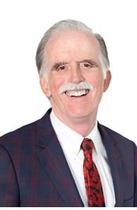 Jeff LaMont