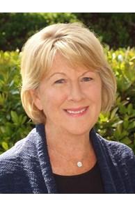 Cindy Mattison