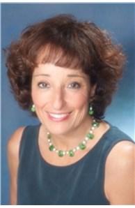 Dafna Mizrahi